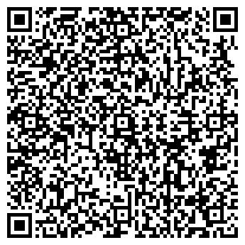 """QR-код с контактной информацией организации ООО """"НЛН Бел"""""""