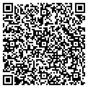 QR-код с контактной информацией организации ГОРНИН ЮРИЙ