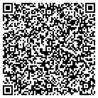 QR-код с контактной информацией организации Совместное предприятие СООО «ДИМСАНИЯ»