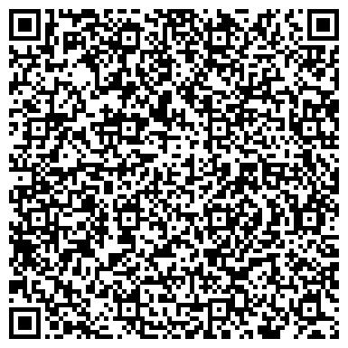 QR-код с контактной информацией организации Частное предприятие ОДО «Технолессервис»