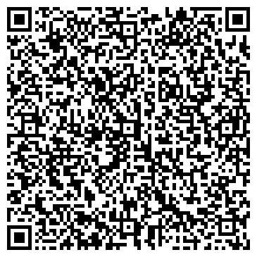 QR-код с контактной информацией организации ИнструментСпецСервис