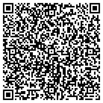 QR-код с контактной информацией организации Общество с ограниченной ответственностью ОДО «Аква-Брест»
