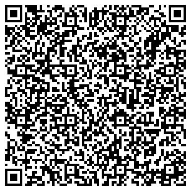 QR-код с контактной информацией организации Фотостудия с аквазоной - FOTOLION