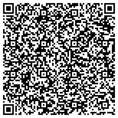 QR-код с контактной информацией организации Частное предприятие ЧУП «Оптитек-Плюс»