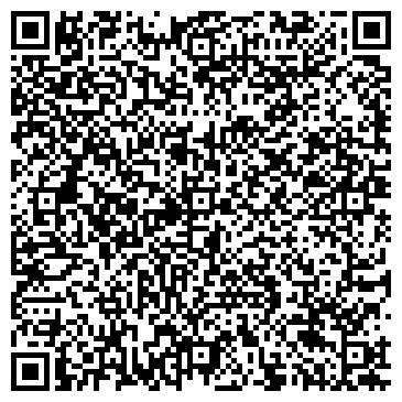 QR-код с контактной информацией организации Интернет-магазин sammaster.by