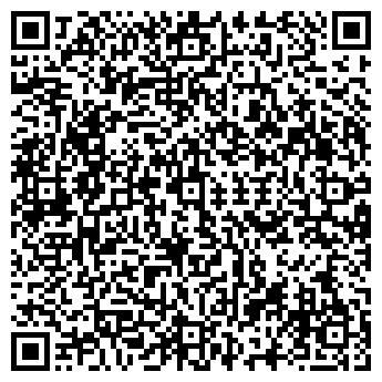 """QR-код с контактной информацией организации СООО """"Мотор ТНП"""""""