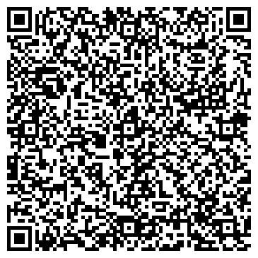 """QR-код с контактной информацией организации ООО """"Спецэнерготрейдинг"""""""