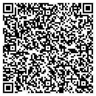 QR-код с контактной информацией организации VELBY