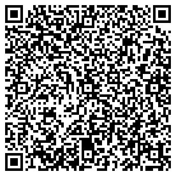 QR-код с контактной информацией организации ООО БелУкрТрейд