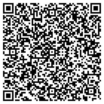 QR-код с контактной информацией организации ИП Вербицкий С.М