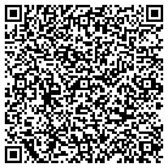 """QR-код с контактной информацией организации Общество с ограниченной ответственностью ЧТУП """"ВОЛЬФУС"""""""