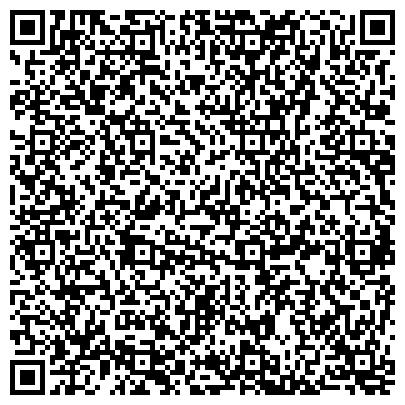 """QR-код с контактной информацией организации Интернет-магазин""""EdenStore"""""""