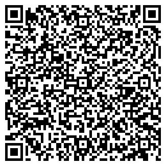 QR-код с контактной информацией организации Частное предприятие НТМ-2000