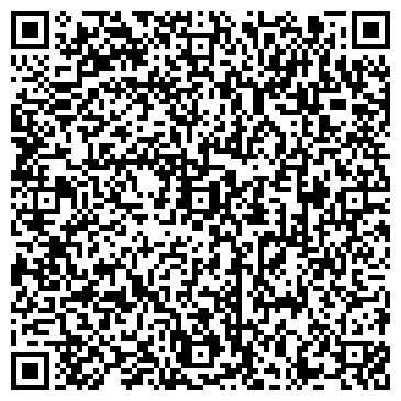 QR-код с контактной информацией организации ИП «Алтема-М» 8 (029) 3-801-803