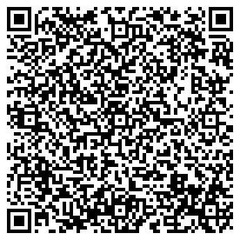 QR-код с контактной информацией организации Общество с ограниченной ответственностью ООО «ВентМетизТрейд»