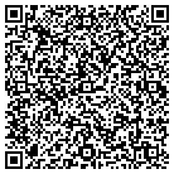 """QR-код с контактной информацией организации Частное предприятие ИП """"Ника+"""""""