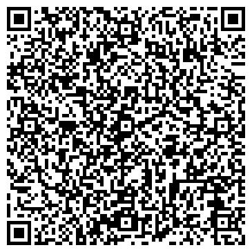 """QR-код с контактной информацией организации ТОО """"Партнер7"""""""