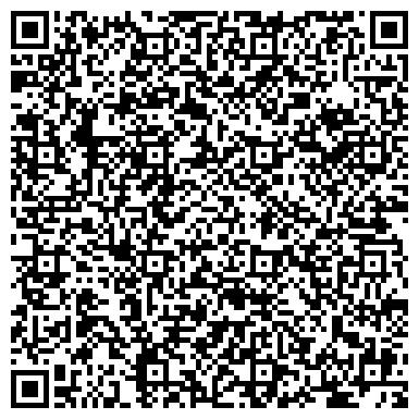 """QR-код с контактной информацией организации Интернет магазин """"ОПТОВЫЙ СКЛАД СТРОИТЕЛЬНЫХ МАТЕРИАЛОВ"""""""