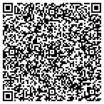 QR-код с контактной информацией организации Предприятие с иностранными инвестициями Sea Star International
