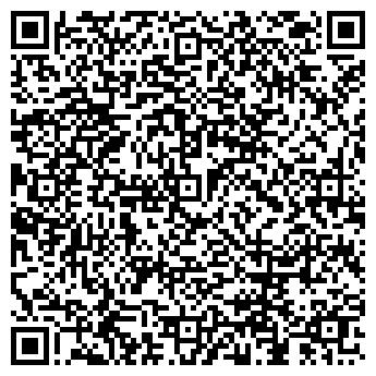 QR-код с контактной информацией организации ТОО Kazeco Complex