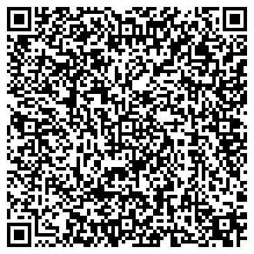 """QR-код с контактной информацией организации Объединение ТОО """"Эпицентр К"""""""