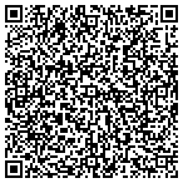 """QR-код с контактной информацией организации ТОО """"НЭО Технолоджис"""""""