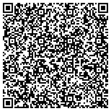 QR-код с контактной информацией организации AKRIL STONE