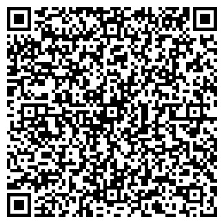 QR-код с контактной информацией организации ТОО АТИЛЛА