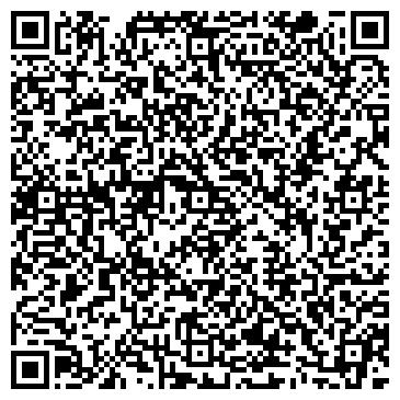 """QR-код с контактной информацией организации СООО """"Завод строительных инструментов"""""""