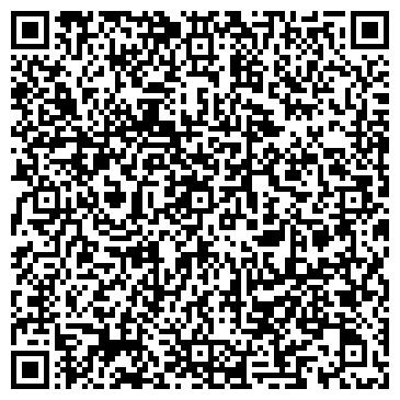 QR-код с контактной информацией организации ТОО «ESN LTD»