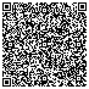 """QR-код с контактной информацией организации ТОО """"Карагай Бетон СМК"""""""