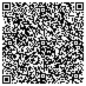 """QR-код с контактной информацией организации Частное предприятие ТОО """"UGASKO GROUP"""""""