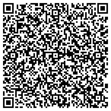 QR-код с контактной информацией организации ТОО Компания СМАРАГД