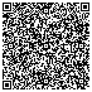 QR-код с контактной информацией организации ИП «Касымбаев Т. С.»