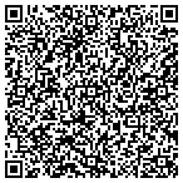 """QR-код с контактной информацией организации ИП """"SEAN INDUSTRIAL SUPPLIES"""""""