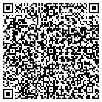 QR-код с контактной информацией организации TOO L-Market Asia