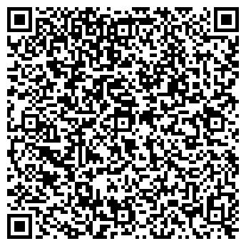 """QR-код с контактной информацией организации ИП """" ZapanKz"""""""
