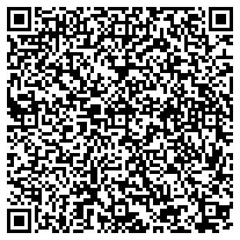 QR-код с контактной информацией организации Частное предприятие ТОО «ББТ-Сервис»