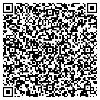 QR-код с контактной информацией организации Частное предприятие Компания «PnevmatiC»