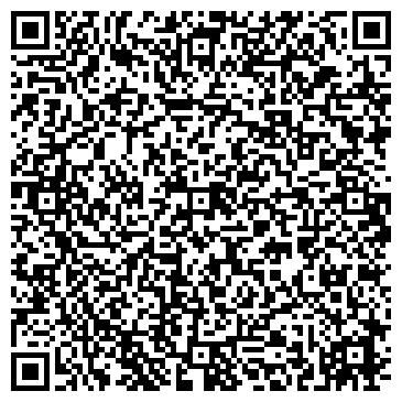 QR-код с контактной информацией организации Субъект предпринимательской деятельности Интернет-магазин «Жана технология»