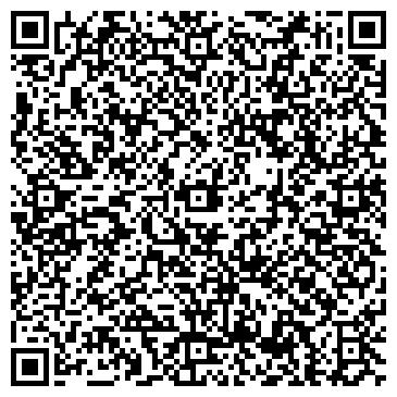 QR-код с контактной информацией организации ТОО «Карагандинский КССМК»