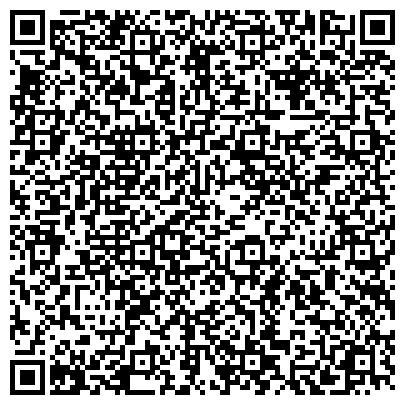 QR-код с контактной информацией организации Частное торгово-производственное унитарное предприятие «МинМашСтрой»