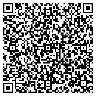 QR-код с контактной информацией организации IMKO Ltd