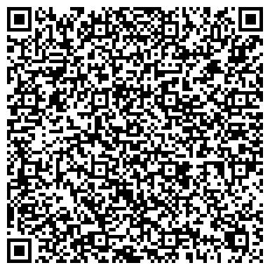 QR-код с контактной информацией организации Общество с ограниченной ответственностью ООО «НПК Европромсервис»