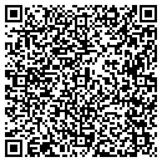QR-код с контактной информацией организации Частное предприятие ВКПП «Юніко»