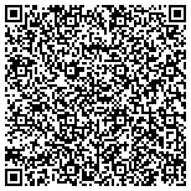 QR-код с контактной информацией организации Общество с ограниченной ответственностью VICTORIA I HOME & DECORATION