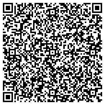 QR-код с контактной информацией организации ВостокИнструмент