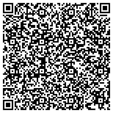 QR-код с контактной информацией организации Общество с ограниченной ответственностью ООО «Автопромимпекс»