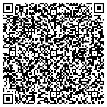 """QR-код с контактной информацией организации """"МультиМастер"""""""
