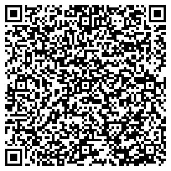 QR-код с контактной информацией организации Частное предприятие Aqua Planet Company
